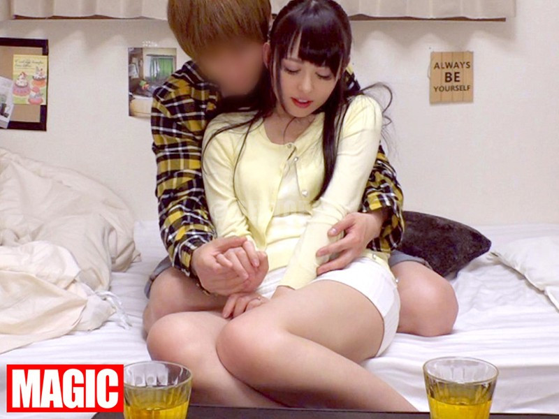 KKJ-075 Real Game Pickup – Bring Home – Hidden Sex Cam – Submit Video Without Asking Handsome Pickup Artist's Quick Fuck Video 4
